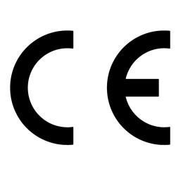 akumulatorek CR 123 a 3v 1200 mAh RCR 16340 Lithium CR17345