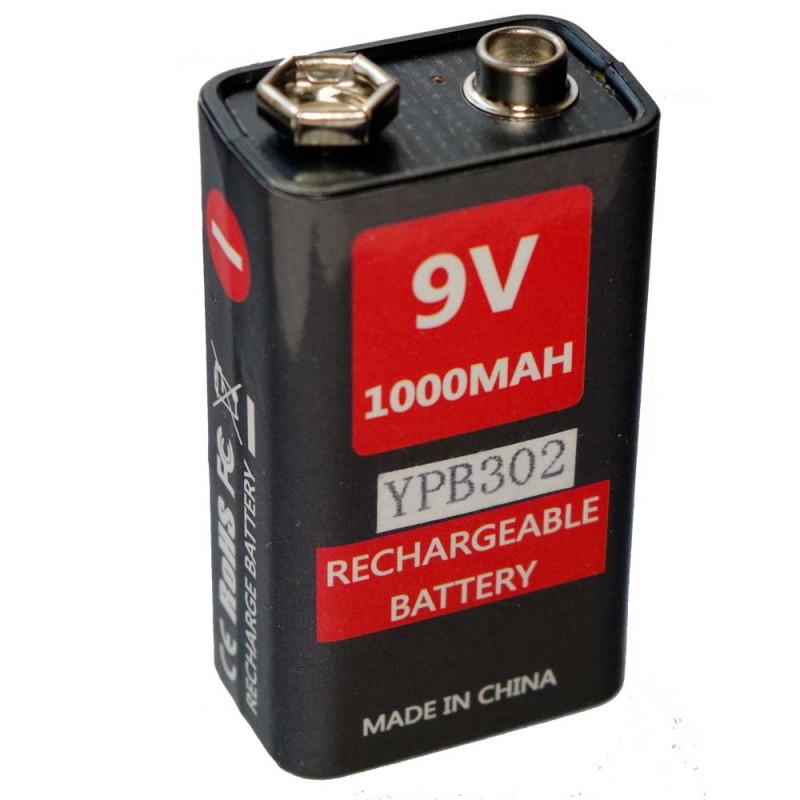 4x  tipo de bateria IMR26650 3.7 v 4200 mAh 50A CE
