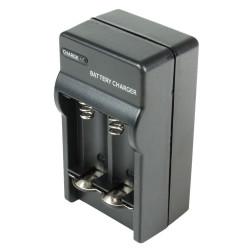 Cargar baterías CR123 con voltaje cr123a 3v RCR